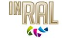 inral-logo