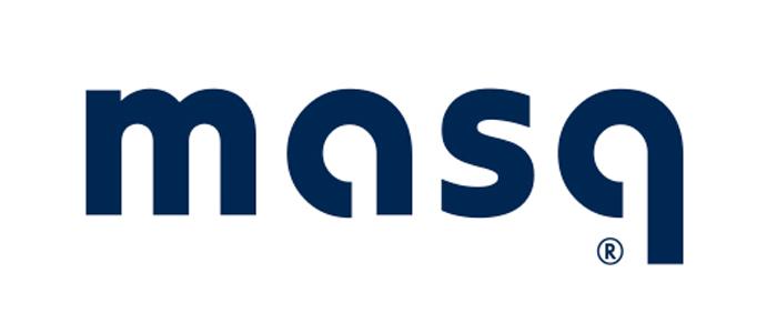 Masq-logo